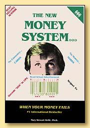 "M.S. Reife ""The new money system 666"""