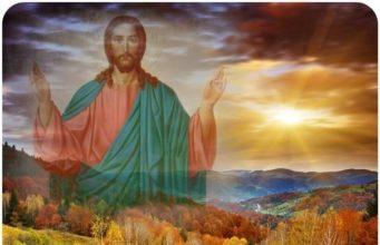 Господь хранит Русь