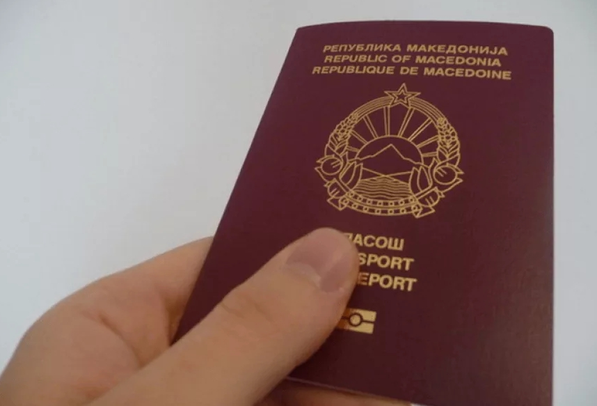 pasport-makedonia