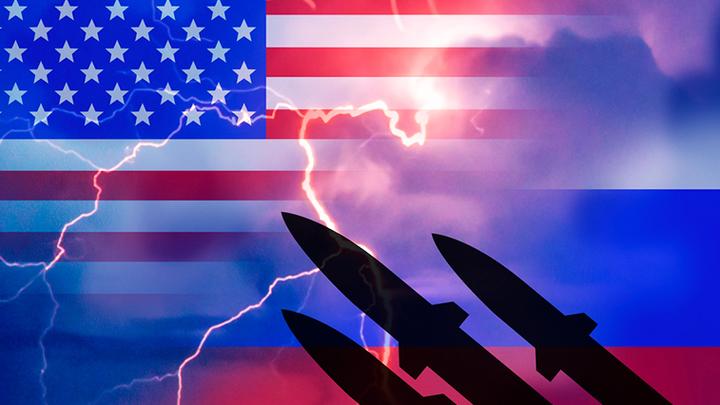 США против военных баз России на Кубе, требуют объяснений - ответ МИД РФ